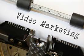 Il Video Content nel Web Marketing