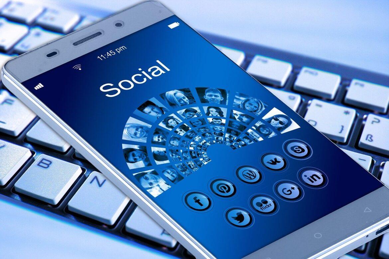Come digitalizzare la tua azienda